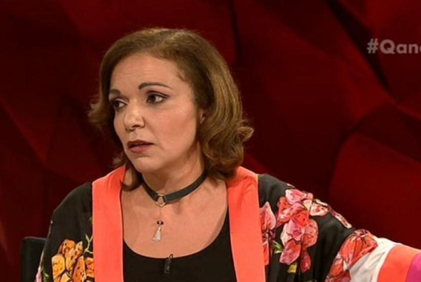 Anggota Parlemen dari Partai Buruh WA Anne Aly menjadi sasaran selebaran rasialis di daerah pemilihannya. Dia adalah wanita Muslim pertama yang terpilih menjadi anggota Parlemen di Australia Barat.