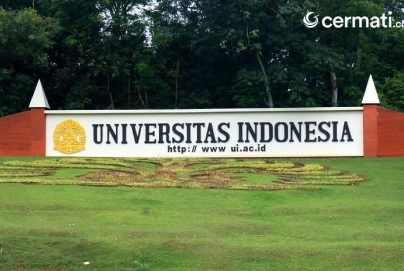 Biaya Kuliah di Universitas Indonesia