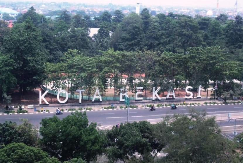 Bekasi Jadi Jakarta Tenggara, Ini Pendapat Warga