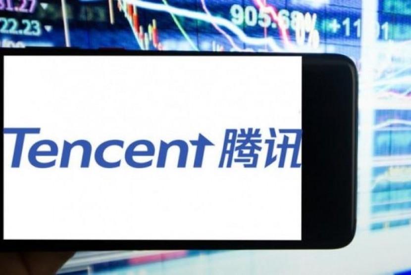 Makin Tajir, Bos Tencent Dulang Untung Rp44 Triliun Berkat Game Smartphone. (FOTO: KrAsia)