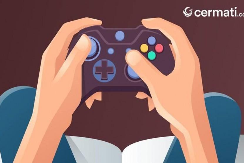 Bisa Seharga Satu Rumah Mewah, Ini Dia Deretan Video Games Paling Langka dan Termahal di Dunia