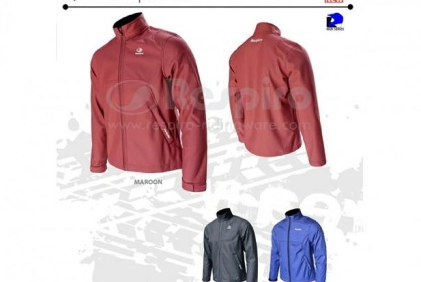 4800 Desain Jaket Online Gratis Terbaik