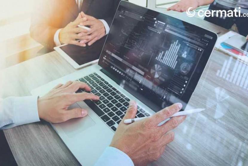 Kamu Investor Pemula? Ketahui 6 Hal Wajib Berikut Ini