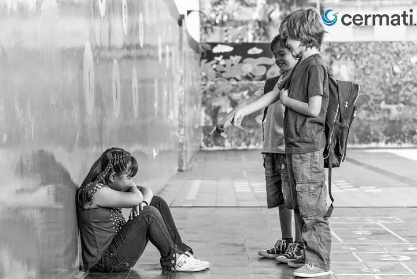 Kata-Kata Motivasi Tokoh Terkenal untuk Bangkitkan Semangat Korban Bullying