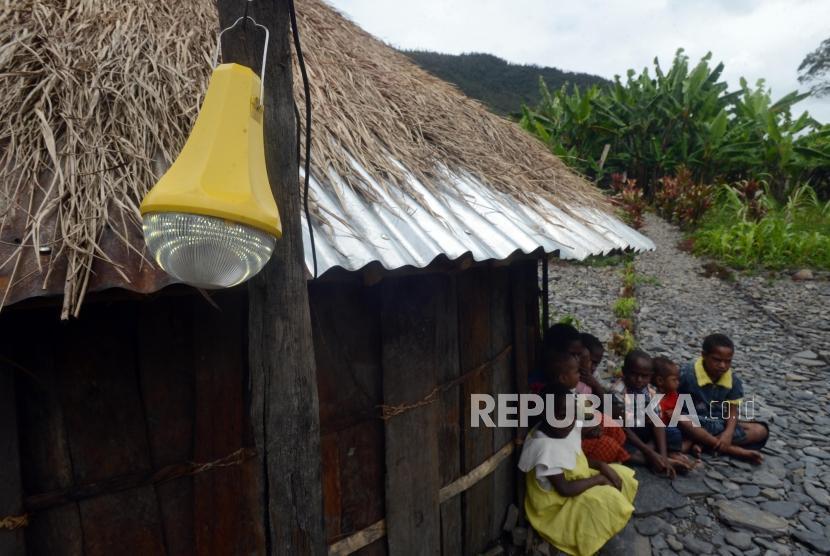 8500 Koleksi Gambar Rumah Adat Rote Ndao Gratis Terbaik