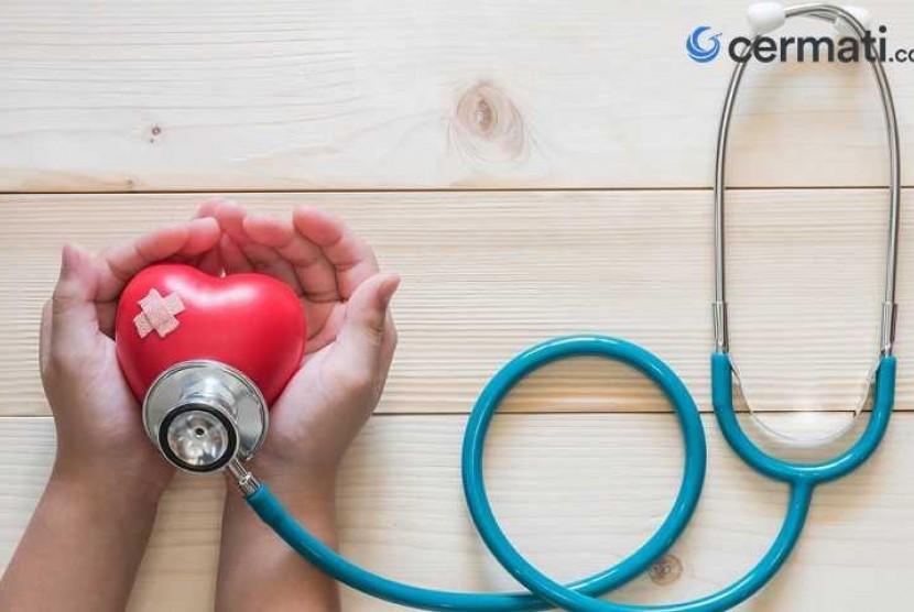 Cara Menjaga Asuransi Kesehatan Tetap Aktif Sampai Hari Tua