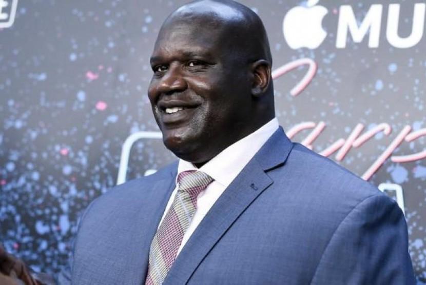 Dulu Raja Basket, Kini Raja Bisnis Hingga Meroket. (FOTO: Business Insider)