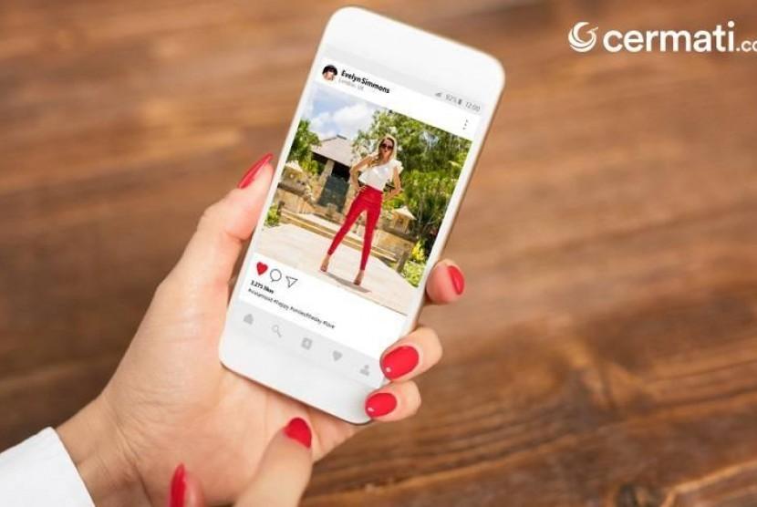 Patut Dicoba! ini 6 Aplikasi Edit Foto Andalan Selebgram