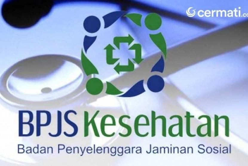 Pindah Faskes BPJS Kesehatan Makin Mudah via Aplikasi JKN, Ini Caranya