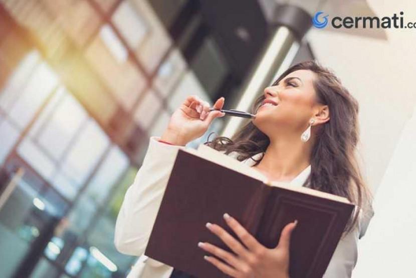 Cek Rekomendasi Berikut Jika Masih Bingung untuk Menentukan Rencana karir