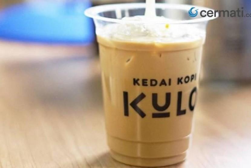 6 Bisnis Franchise Es Kopi Susu yang Lagi Hits, Modal Mulai dari Rp 5 Jutaan