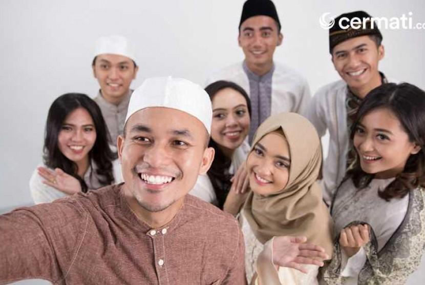 Sudah Tradisi, Biaya saat Ramadan-Lebaran ini Tak Boleh Dilupakan!