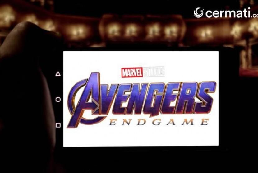 Jadi Film Terlaris Tahun Ini, Intip Kekayaan Para Pemain Avenger:Endgame