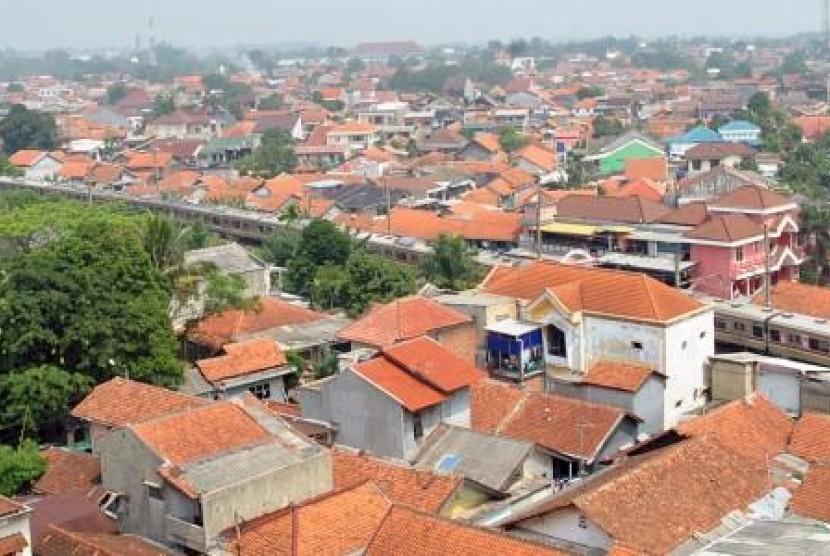 Soal Provinsi Bogor Raya, DPRD Minta Pemkot Lebih Fokus ke Masalah Kota