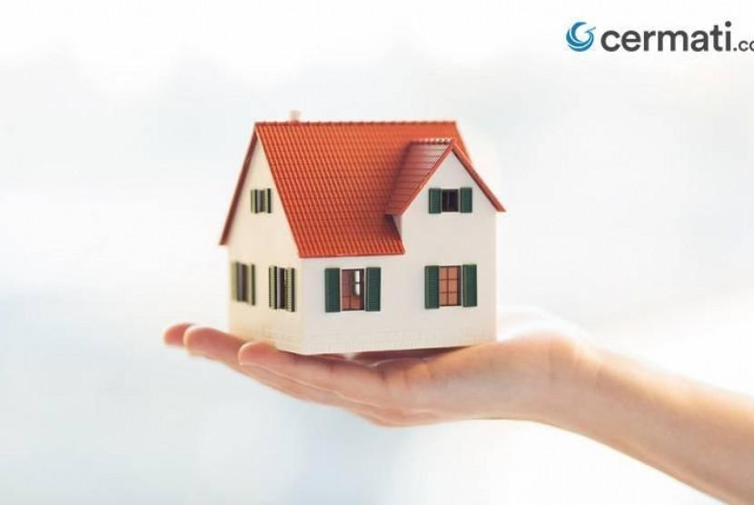 Persiapkan Dirimu Sebelum Membeli Rumah Pertama, Begini Caranya