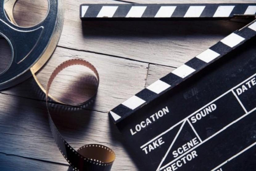 Mencapai Triliunan Rupiah, Ini Dia Deretan Film dengan Biaya Produksi Termahal di Dunia