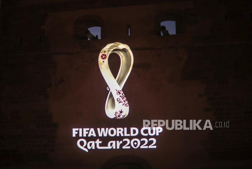 Piala Dunia 2022 Qatar