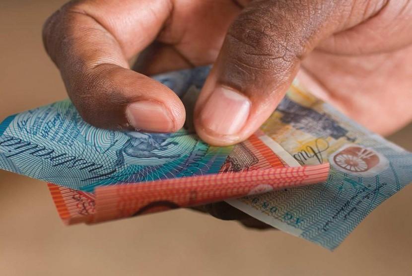 Upah Minimum Naik, Pekerja di Australia Diminta Cek Slip