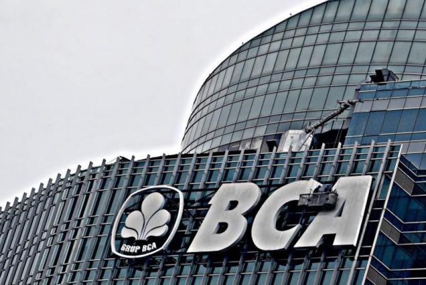 Siap-siap, BCA Segera Kembali Gelar Finhacks 2019. (FOTO: Sigid Kurniawan)