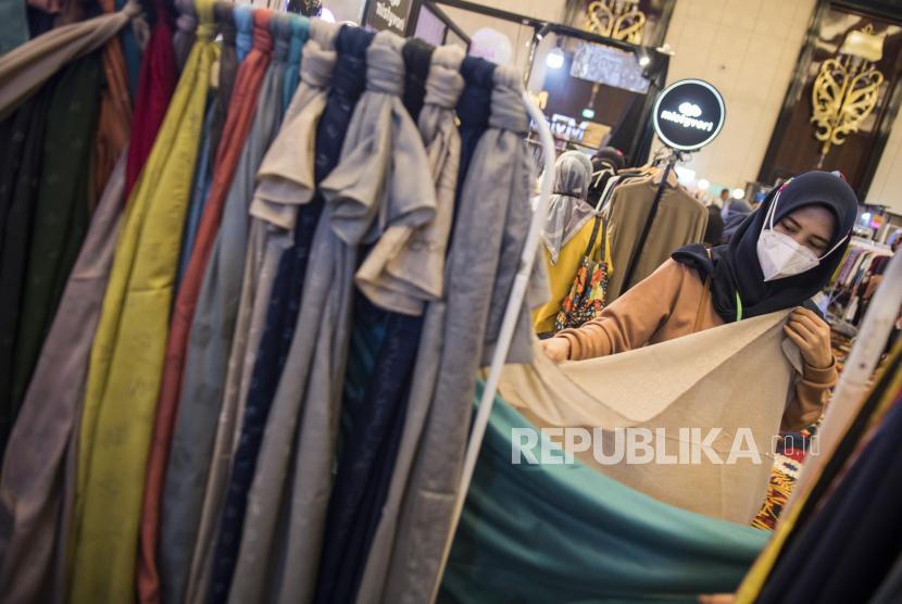 Dinas KUMKM Bandung Catat Sudah Ada 47 Ribu Pendaftar BPUM (ilustrasi).