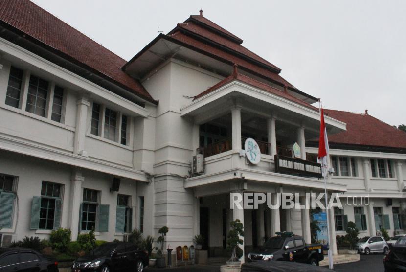 Tunjangan ASN Kota Malang Dipotong untuk Penanganan Covid-19 (ilustrasi).