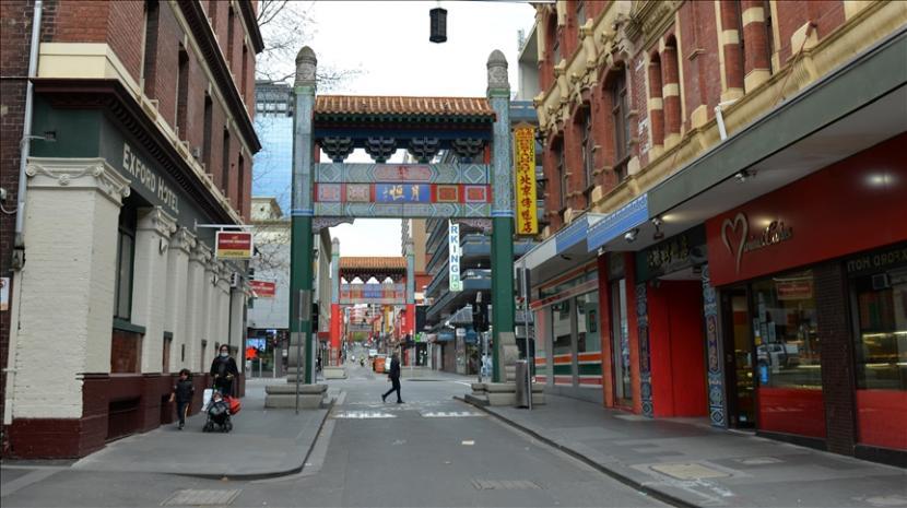 Sekitar 112 kasus baru dicatat di Provinsi Jiangsu dalam beberapa hari terakhir .