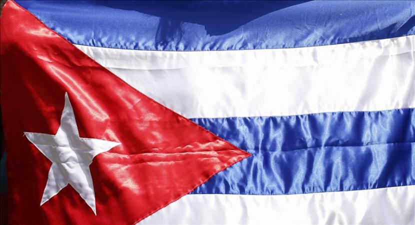 Kuba berjanji untuk menyumbangkan 150.000 dosis vaksin Covid-19 Abdala buatan negara tersebut sekaligus obat-obatan kepada Vietnam.
