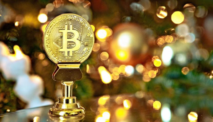 Bitcoin Diprediksi Berharga Miliaran di Akhir Tahun 2021 ...
