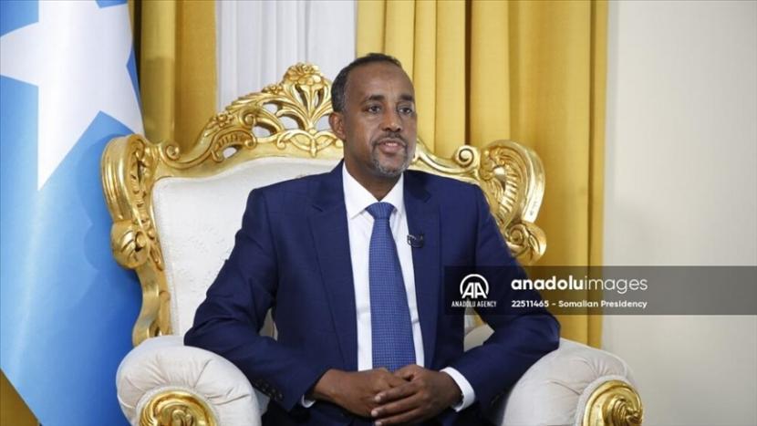 Perdana menteri Somalia menyambut baik kesepakatan untuk menyingkirkan pasukan oposisi dan keamanan dari ibu kota pascabentrokan baru-baru ini antara pasukan pemerintah dan tentara yang setia kepada kelompok oposisi.