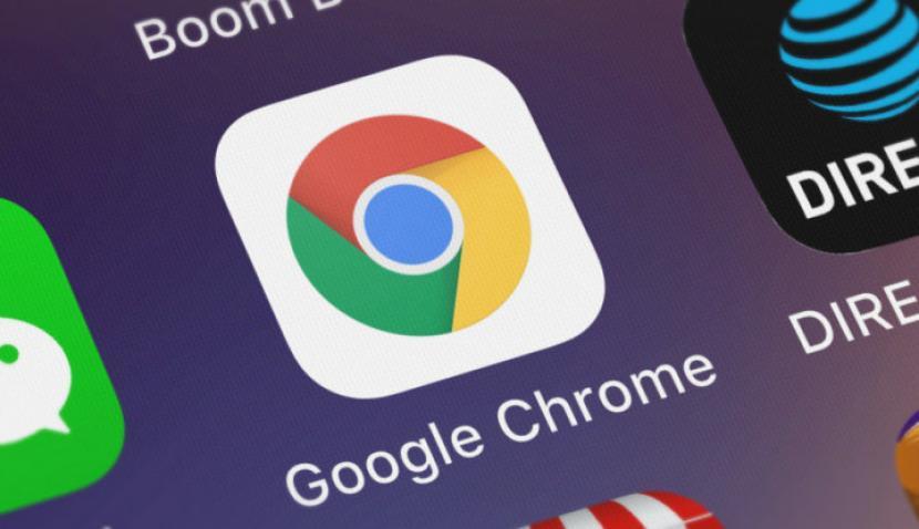 Cara Hapus Iklan Di Google Chrome Android Republika Online