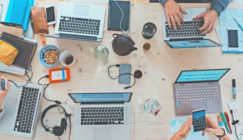 Menyediakan Jasa Internet Marketing Gorontalo Terfavorit