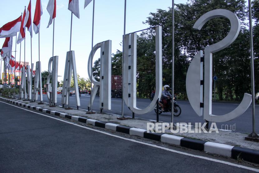 10 Parpol Bertemu Apresiasi Penanganan Covid-19 di Surabaya (ilustrasi).