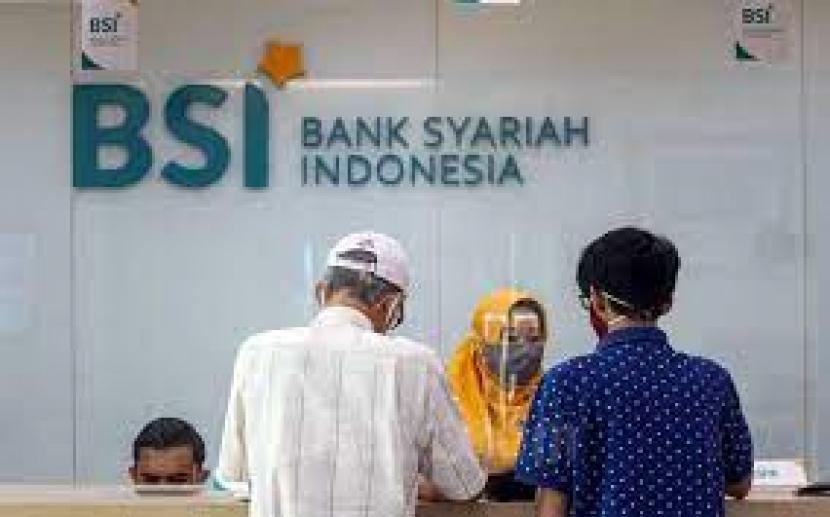 Bank Syariah Indonesia: Bank Syariah untuk Orang Miskin, Mungkinkah?