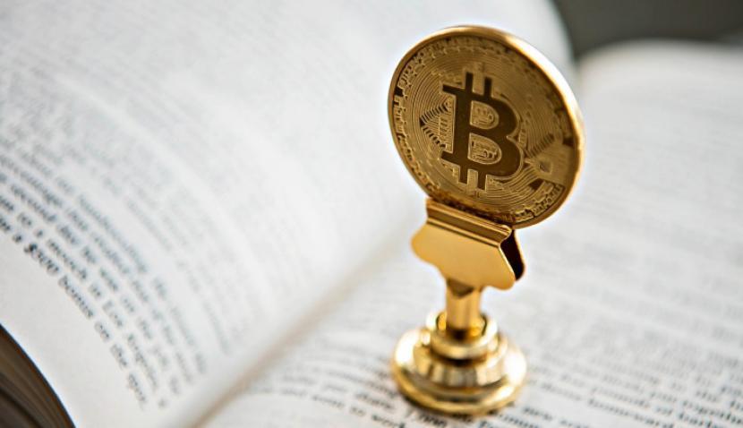 Waspada! Regulator Negara Ini Peringatkan Publik: Hati-Hati 'Main' Bitcoin (Foto: Unsplash/André François McKenzie)
