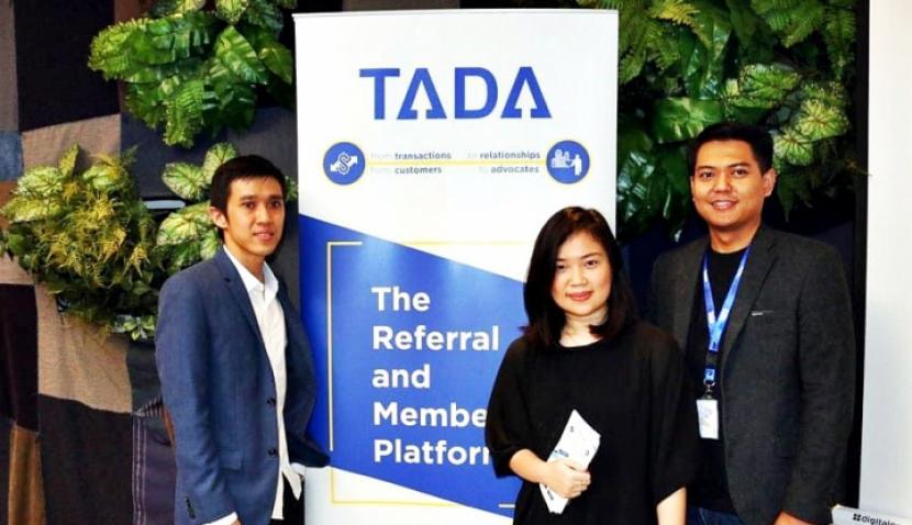Profil Startup Singapura Yang Sahamnya Dibeli Alfamart Republika Online