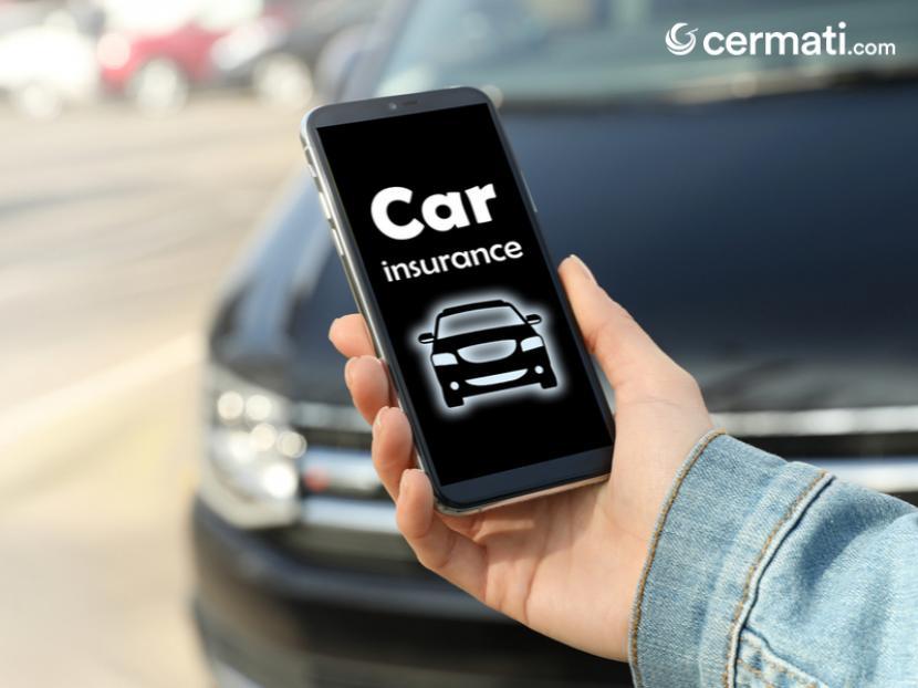 Cara Mendapatkan Mobil Pengganti Saat Klaim Asuransi