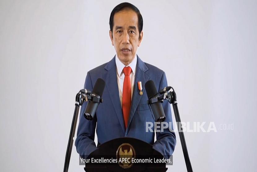 Presiden Joko Widodo (Jokowi) menjanjikan seleksi guru Aparatur Sipil Negara (ASN) berstatus Pegawai Pemerintah dengan Perjanjian Kerja (PPPK) akan dilakukan secara besar-besaran pada 2021 nanti.