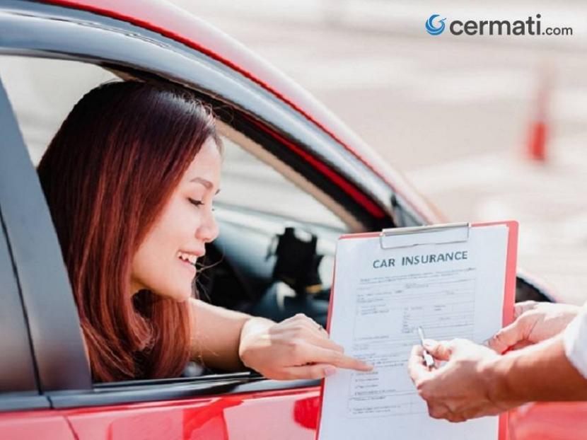 Pilih Asuransi Mobil Syariah atau Konvensional? Cek Perbedaannya