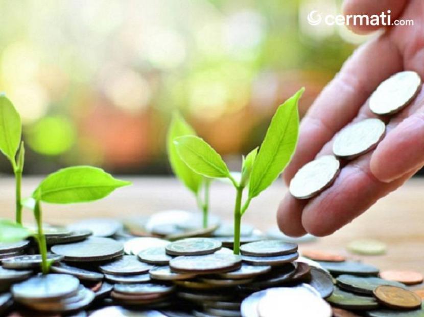 Gaji di Bawah UMR Mau Investasi, Harus Mulai Dari Mana?