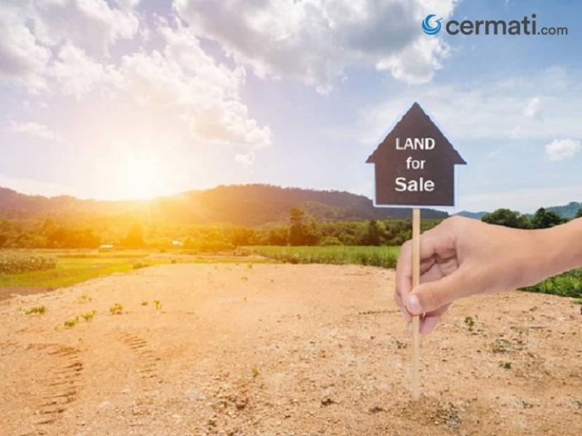 Perlukah Beli Tanah Kavling untuk Investasi?