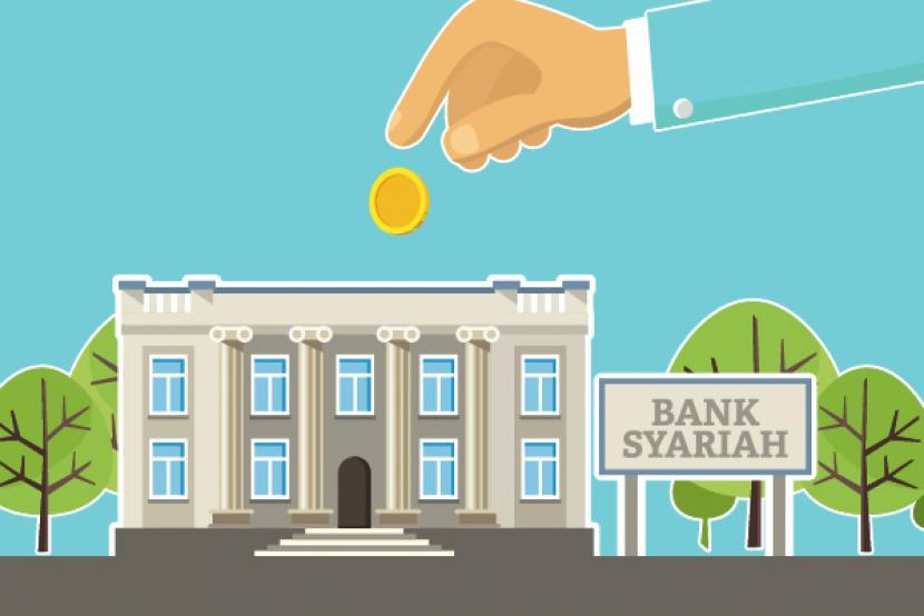 Bank Syariah: Digitalisasi dan Khittah Perbankan Syariah