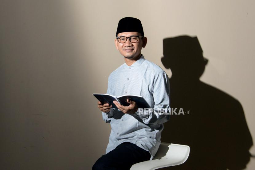 Adakah Zakat Profesi dalam Islam?