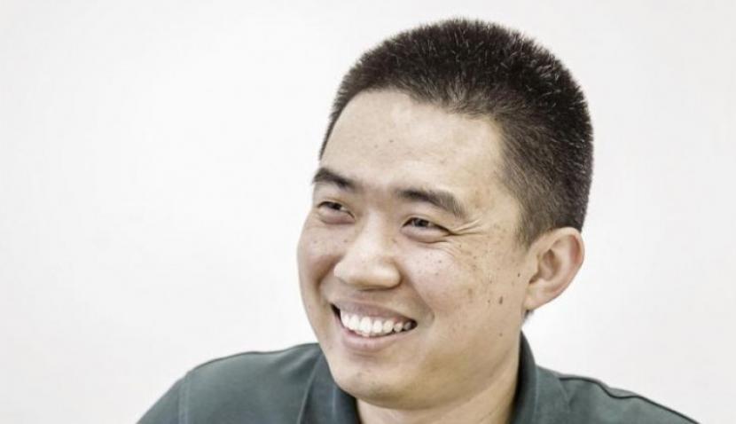 Saingi Elon Musk, Pendiri Mobil Listrik Asal China Jadi Miliarder