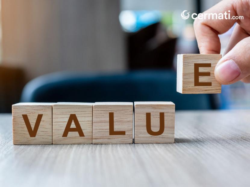 Minimalisir Risiko Investasi Saham dengan Strategi Value Investing, Begini Maksudnya
