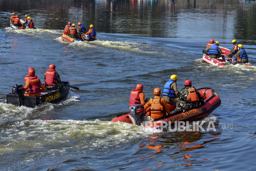 Pemuda Kulon Progo Diminta Berperan Aktif Mitigasi Bencana (ilustrasi).