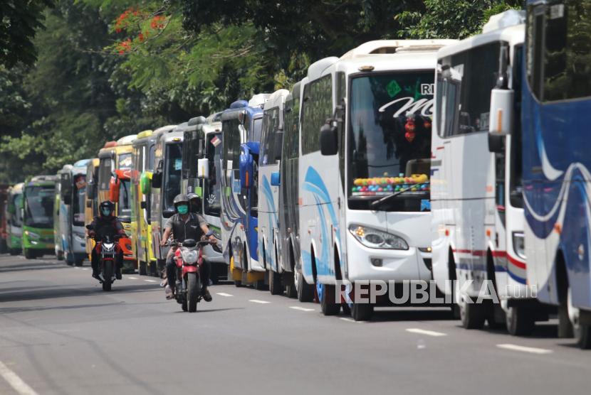 Pemkab Kediri Sanksi Tegas Pungutan Ilegal di Objek Wisata (ilustrasi).