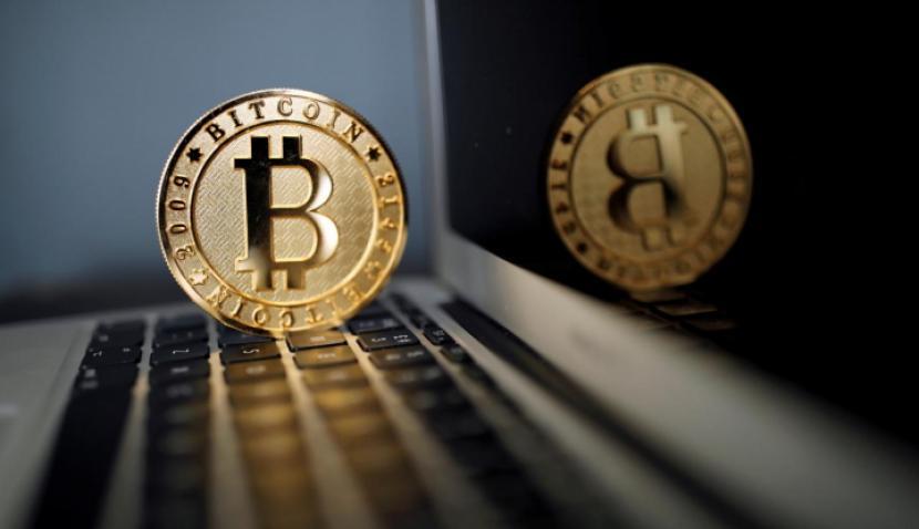 Harga Tertinggi Bitcoin Diprediksi Tembus Rp411 Juta!