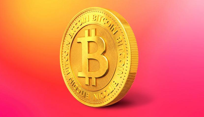 Bitcoin Bányászat Szerver Gépekkel – Alapok, Amit Tudni érdemes - Servergarden