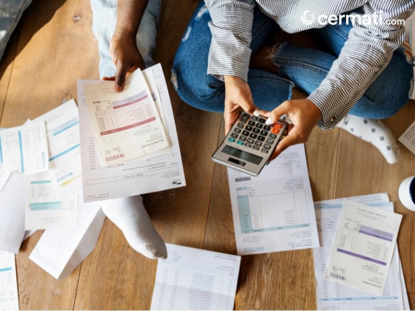 7 Cara Mudah Membayar Utang yang Patut Diterapkan