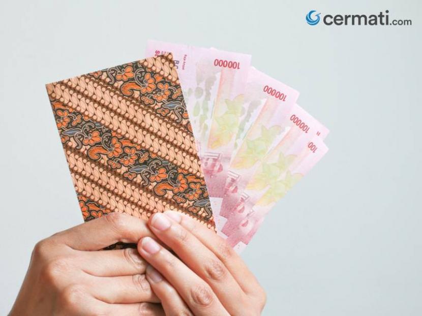 Cara Dan Syarat Dapatkan Bantuan Uang Tunai Akibat Covid 19 Republika Online Mobile